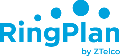Ringplan by ZTelco Support